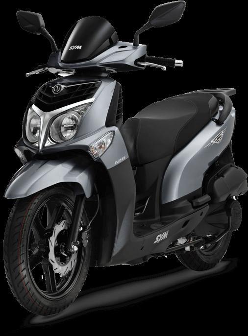 moto scooter 200cc