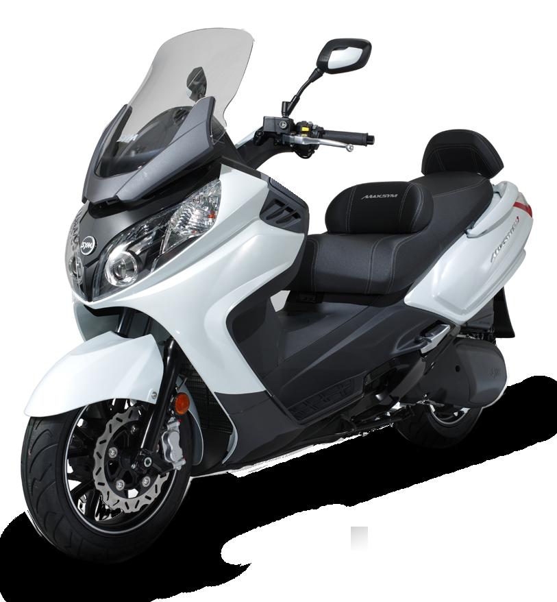 sym maxsym 400cc motos sym. Black Bedroom Furniture Sets. Home Design Ideas