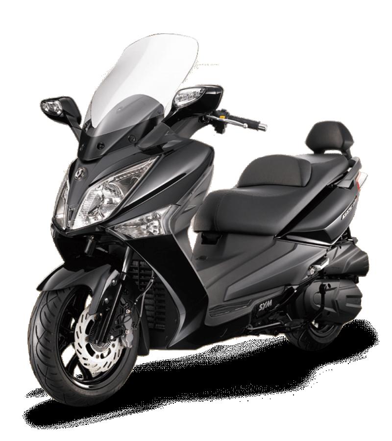 scooter joymax 125cc motos sym 125. Black Bedroom Furniture Sets. Home Design Ideas
