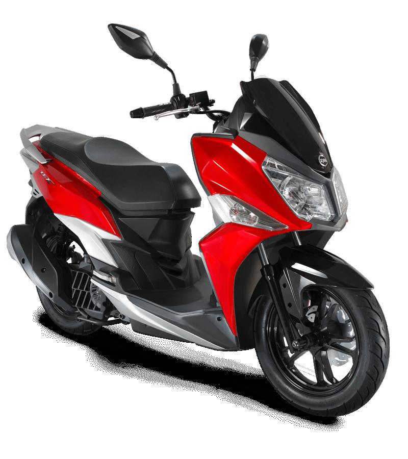 sym jet 14 50cc 125cc motos sym. Black Bedroom Furniture Sets. Home Design Ideas
